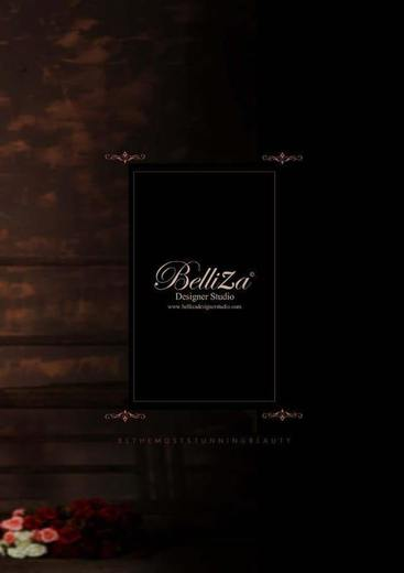 New released of NIZAM E PATIALA WHOLESALE PASHMINA SUITS by BELLIZA Brand