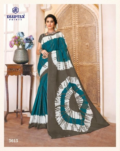 New released of DEEPTEX MOTHER INDIA VOL 36 by DEEPTEX PRINTS Brand