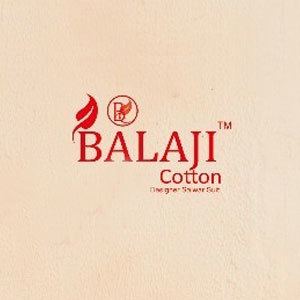 https://www.gomodish.in/Sites/1/Images/brand/balaji-cotton_6.jpg