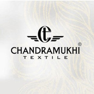https://www.gomodish.in/Sites/1/Images/brand/chandramukhi-_106.jpg