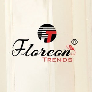 https://www.gomodish.in/Sites/1/Images/brand/floreon-trends_59.jpg