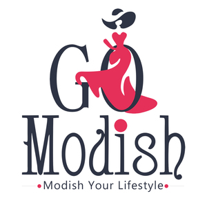https://www.gomodish.in/Sites/1/Images/brand/gomodish_105.jpg