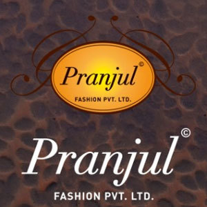 https://www.gomodish.in/Sites/1/Images/brand/pranjul_37.jpg