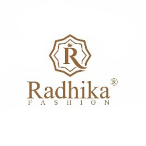 https://www.gomodish.in/Sites/1/Images/brand/radhika-fashion_38.jpg