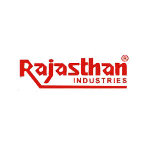 RAJASTHAN INDUSTRIES