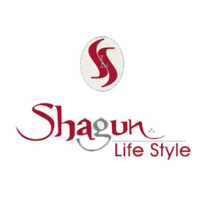 https://www.gomodish.in/Sites/1/Images/brand/shagun-lifestyle_56.jpg