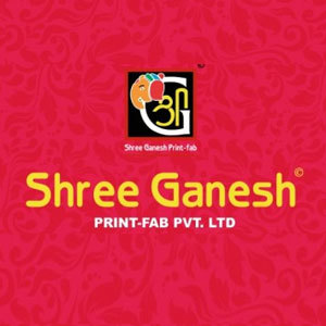 https://www.gomodish.in/Sites/1/Images/brand/shree-ganesh_47.jpg
