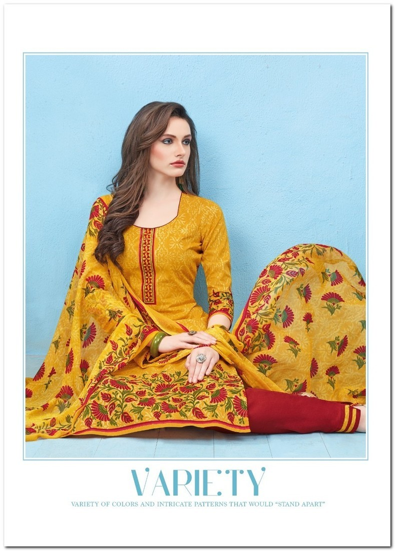FLOREON TRENDS KOHINOOR VOL 1_WHOLESALE_CAMBRIC_COTTON_SUITS_AUTHORIZED_DEALER_08