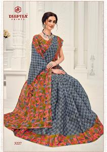 Deeptex Mother India Vol 32 - 3227