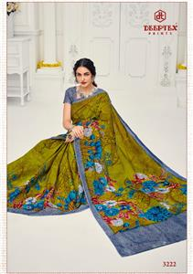 Deeptex Mother India Vol 32 - 3222
