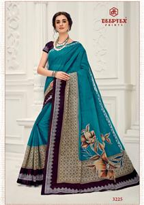 Deeptex Mother India Vol 32 - 3225