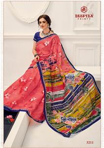 Deeptex Mother India Vol 32 - 3211