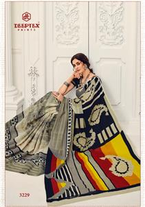 Deeptex Mother India Vol 32 - 3229