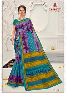 Deeptex Mother India Vol 32 - 3218