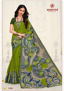 Deeptex Mother India Vol 32 - 3208