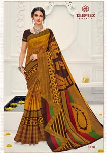 Deeptex Mother India Vol 32 - 3230