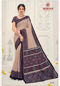 Deeptex Mother India Vol 32 - 3219