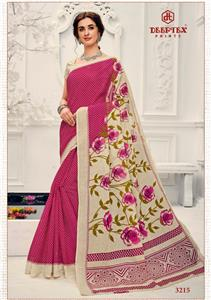Deeptex Mother India Vol 32 - 3215