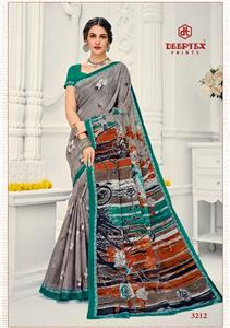 Deeptex Mother India Vol 32 - 3212