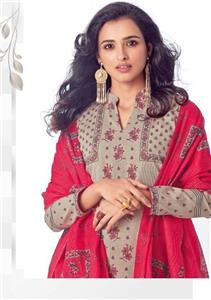Suryajyoti Trendy Cotton Vol 46