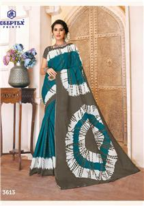 Deeptex Mother India Vol 36 - 3613