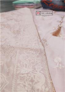 Dupatta And Top Work 97