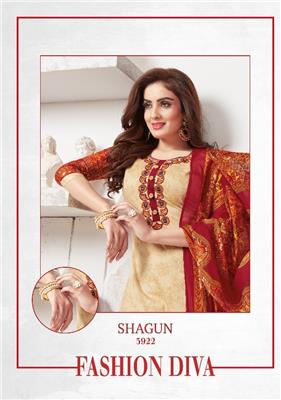 AARVI SHAGUN VOL 1_WHOLESALE_GLACE_COTTON_MATERIAL_SUPPLIER_04