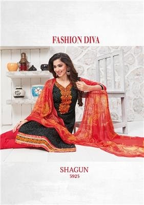 AARVI SHAGUN VOL 1_WHOLESALE_GLACE_COTTON_MATERIAL_SUPPLIER_06