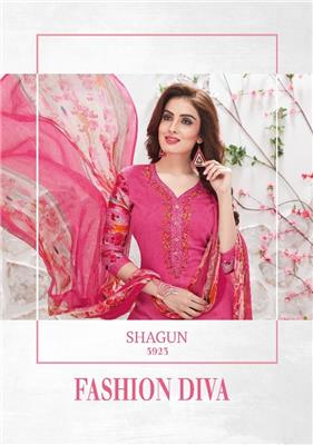 AARVI SHAGUN VOL 1_WHOLESALE_GLACE_COTTON_MATERIAL_SUPPLIER_07