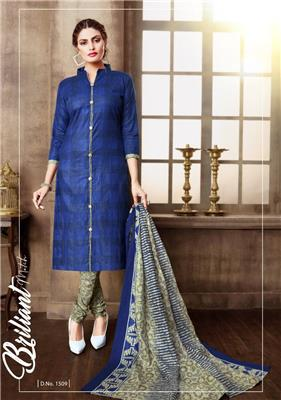 RUTU MAUSAM VOL 5_WHOLESALE_LOWEST_RATE_COTTON_PRINTED_SUITS_01