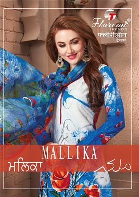 FLOREON MALLIKA VOL 1_WHOLESALE_CAMBRIC_COTTON_ONLINE_SUITS_SUPPLIER_01