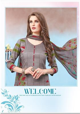 FLOREON TRENDS KOHINOOR VOL 1_WHOLESALE_CAMBRIC_COTTON_SUITS_AUTHORIZED_DEALER_05