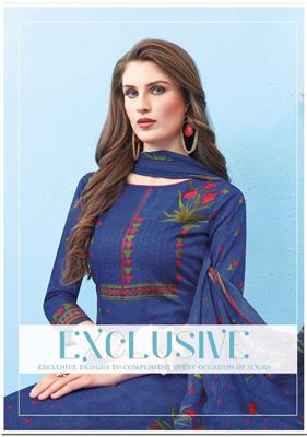 FLOREON TRENDS KOHINOOR VOL 1_WHOLESALE_CAMBRIC_COTTON_SUITS_AUTHORIZED_DEALER_16
