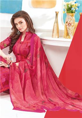 FLOREON MUMTAZ VOL 1_WHOLESALE_EMBROIDERY_WORK_SUITS_SUPPLIER_05
