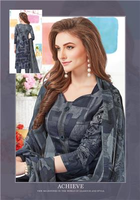 FLOREON MUMTAZ VOL 1_WHOLESALE_EMBROIDERY_WORK_SUITS_SUPPLIER_13