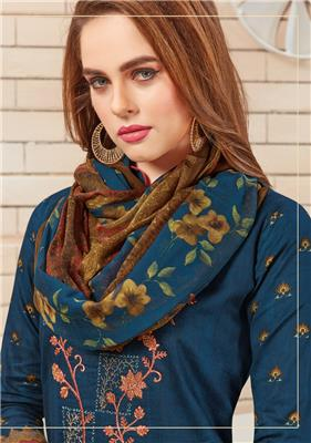 FLOREON TRENDS FIZA VOL 1_WHOLESALE_GLAZECOTTON_ONLINE_SUPPLIER_12