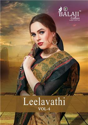 BALAJI LEELAVATHI VOL 4_WHOELSALE_PURE_COTTON_AUTHORIZED_DEALER_SUPPLIER_INDIA_01
