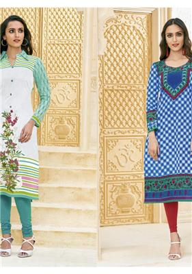 PRANJUL PRERNA VOL 1_wholesale_unstitched_kurtis_india_03