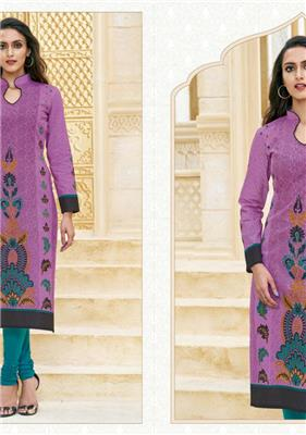 PRANJUL PRERNA VOL 1_wholesale_unstitched_kurtis_india_05