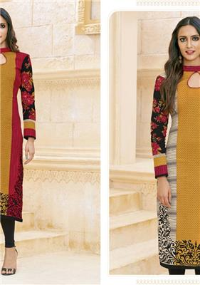 PRANJUL PRERNA VOL 1_wholesale_unstitched_kurtis_india_09