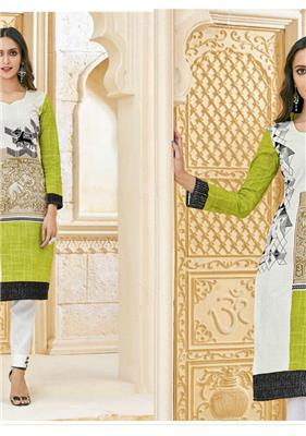 PRANJUL PRERNA VOL 1_wholesale_unstitched_kurtis_india_16
