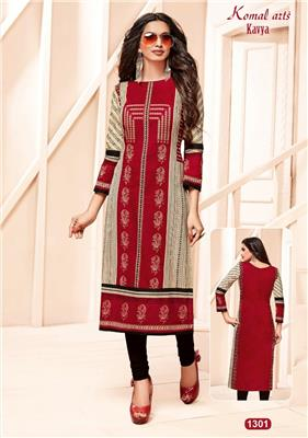 komal_art_kavya_vol_5_wholeasale_stitched_kurtis_lowest_rate_01