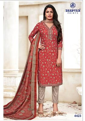 Deeptex_miss_india_vol_44_wholesaler_supplier_authorized_dealer_india_01