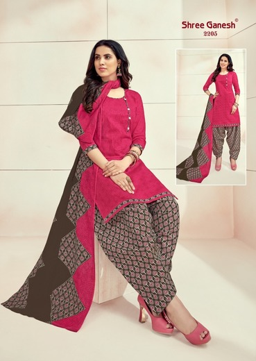 surat wholesale textile market wholesale dress material suppliers